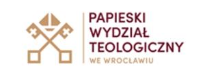 Logo Papieskiego Wydziału Teologicznego
