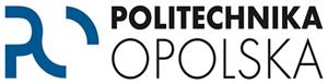Logo Politechniki Opolskiej